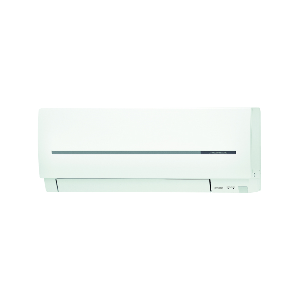 Mitsubishi Electric MSZ-SF25-50VA