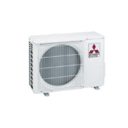 Mitsubishi Electric MS-GF20-50VA