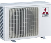 Mitsubishi Electric MUZ-SF25-50VA