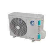 кондиционер серии Smart SYSPLIT WALL NORDIC 09-12 EVO PH Q в Уфе