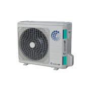 кондиционер серии Smart SYSPLIT WALL SMART 07-30 HP Q в Уфе
