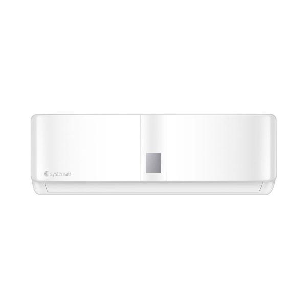 кондиционер серии Smart SYSPLIT WALL SMART 36 HP Q в Уфе