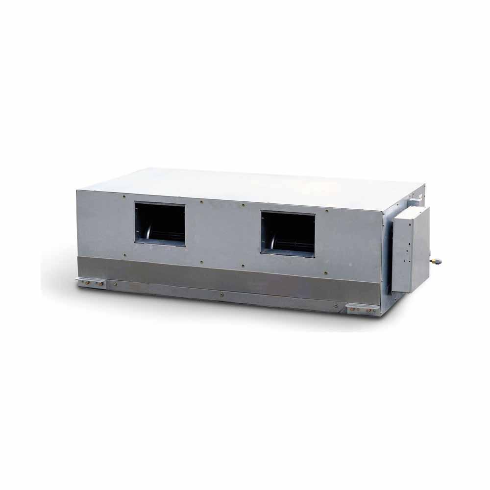Внутренний блок LS-H76DIA4