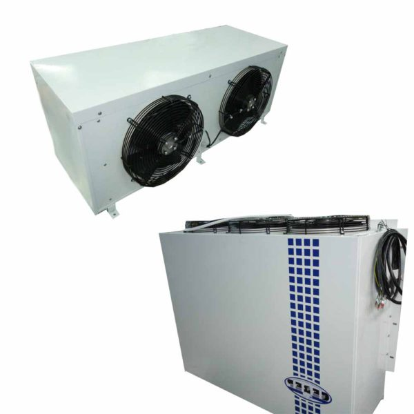 Холодильная сплит-система MGS 425 S, MGS 435 S