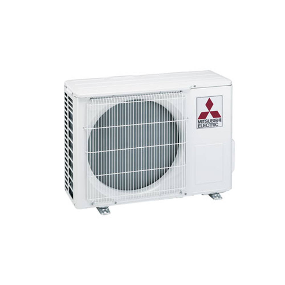 кондиционер Mitsubishi Electric muz-ln25_50 наружный блок