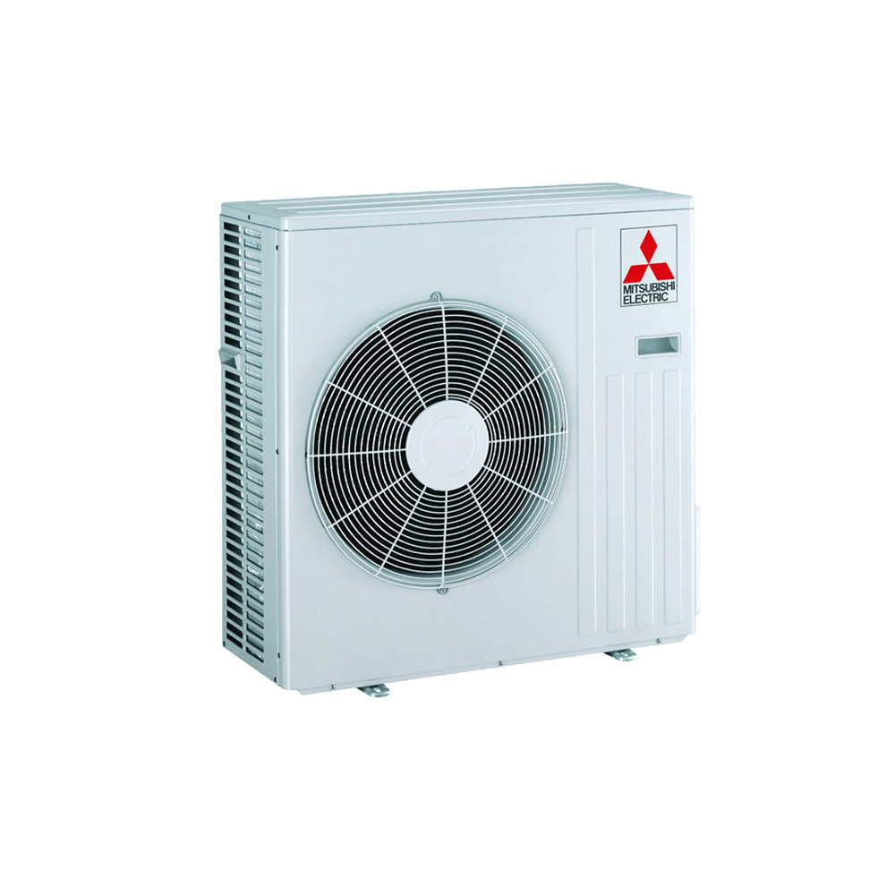 кондиционер Mitsubishi Electric muz-ln60 наружный блок