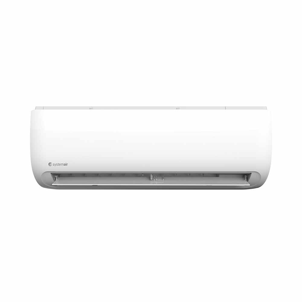 Кондиционер Systemair SYSPLIT WALL SMART 07 V2 HP Q купить в уфе